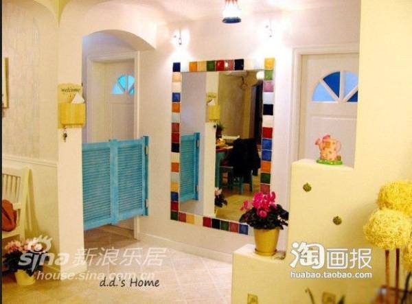 其他 三居 客厅图片来自用户2558746857在我的专辑146454的分享
