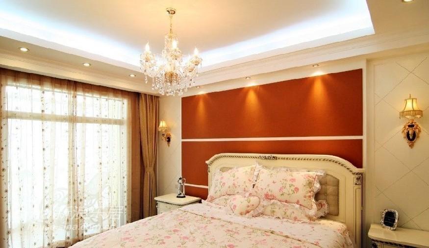 其他 其他 客厅图片来自用户2737948467在奢靡不是罪第三次装修44的分享