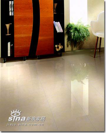 简约 其他 客厅图片来自用户2737782783在踩不住的流行色彩 风尚瓷砖塑造灵性空间(2)99的分享