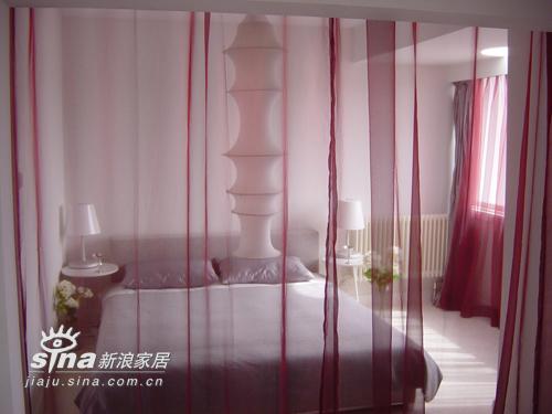 简约 跃层 卧室图片来自用户2557979841在嘉铭桐城71的分享