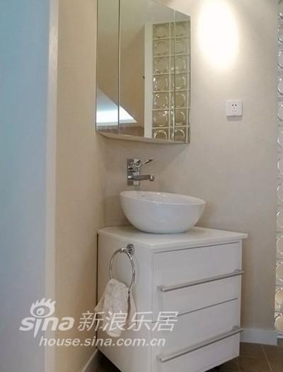 简约 跃层 客厅图片来自用户2556216825在尚品宅配56的分享