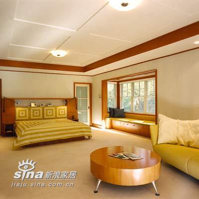 其他 其他 卧室图片来自用户2737948467在现代浪漫卧房35的分享
