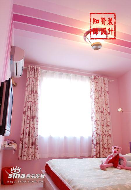 简约 一居 卧室图片来自用户2557979841在充满童趣的小家39的分享