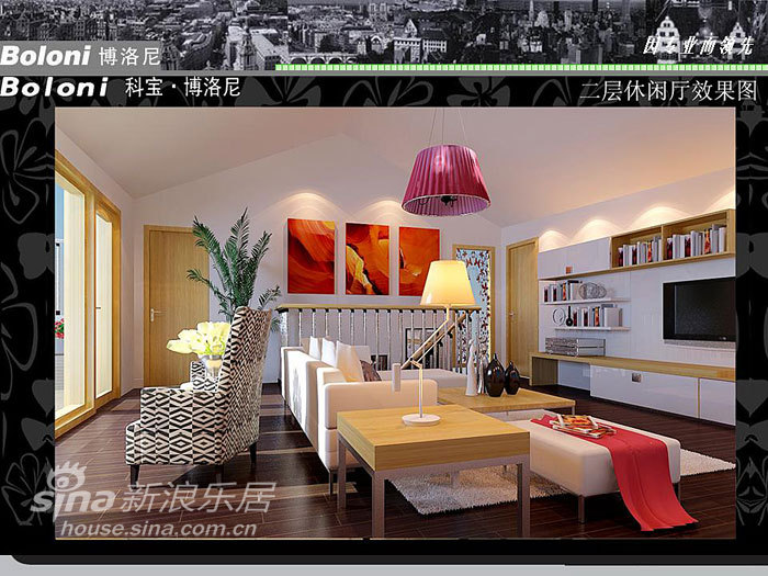 简约 一居 客厅图片来自用户2737735823在简约复式99的分享
