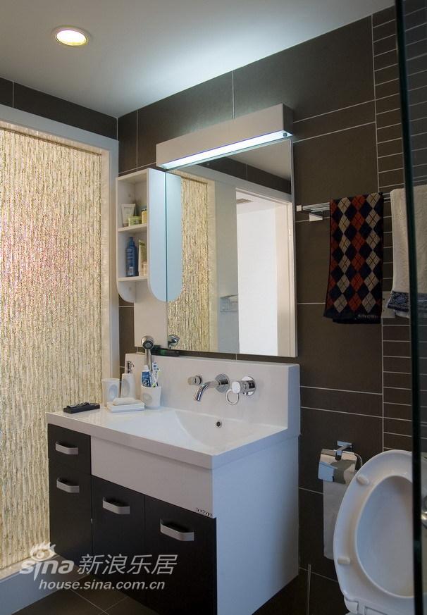 简约 三居 客厅图片来自用户2739153147在平民化简洁实用家居56的分享