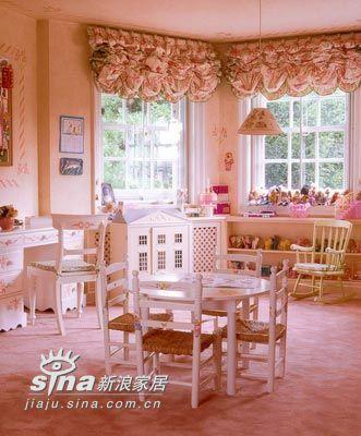 其他 其他 餐厅图片来自用户2558746857在最流行九大餐厅设计10的分享