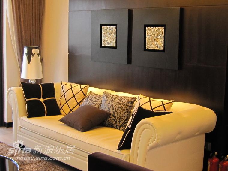 地中海 四居 客厅图片来自用户2757320995在欧式古典风格-马可波罗48的分享