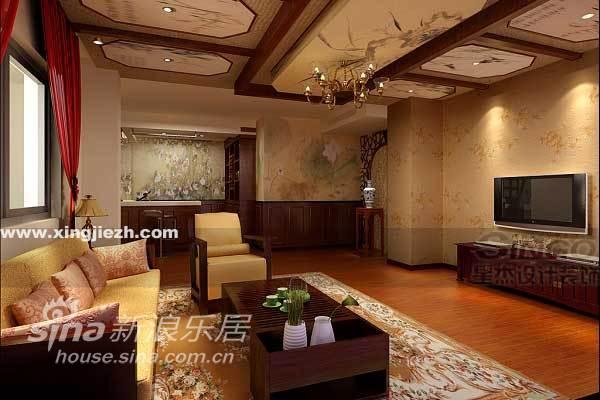 简约 一居 客厅图片来自用户2557010253在尚东国际88的分享