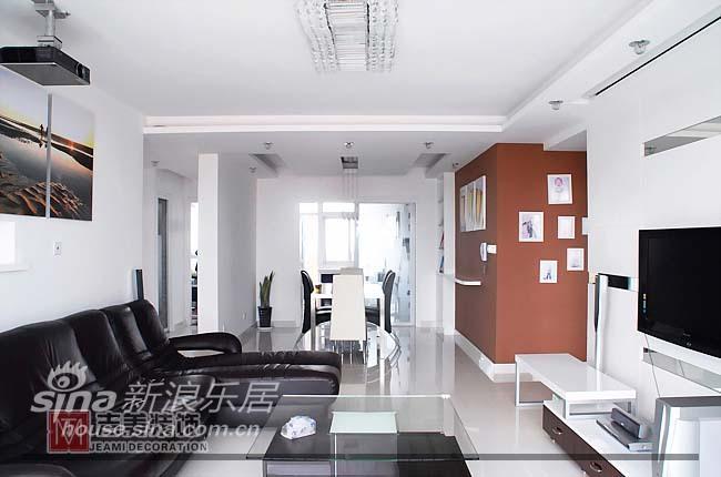 简约 一居 户型图图片来自用户2737735823在绿地临港家园24的分享