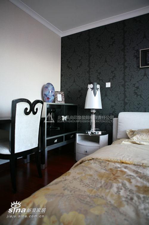 简约 一居 客厅图片来自用户2739378857在生活与设计55的分享