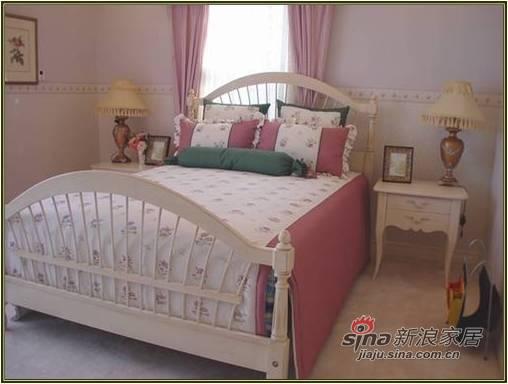 田园 三居 客厅图片来自用户2737946093在200平明秀山庄三居田园家37的分享