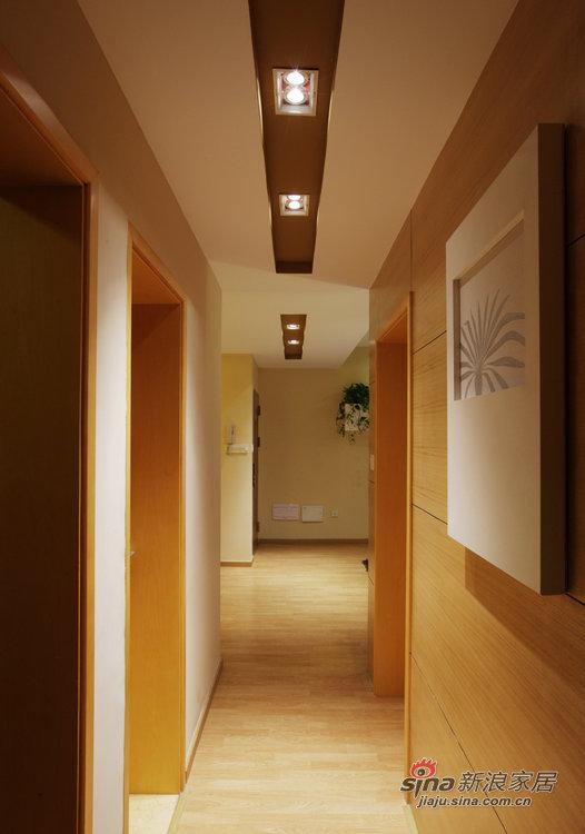 简约 三居 客厅图片来自用户2745807237在宜家色彩大气不张扬78的分享