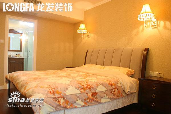 简约 跃层 卧室图片来自用户2737786973在简易贵族生活30的分享