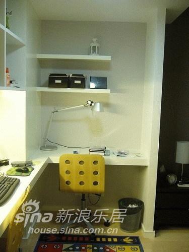 简约 二居 客厅图片来自用户2737786973在实景:我的蜗居简约就是美45的分享