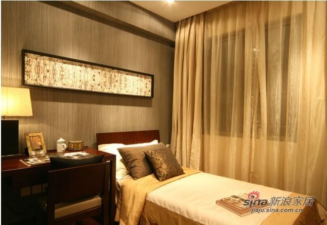 简约 三居 客厅图片来自用户2557010253在华润二十四城117平米47的分享