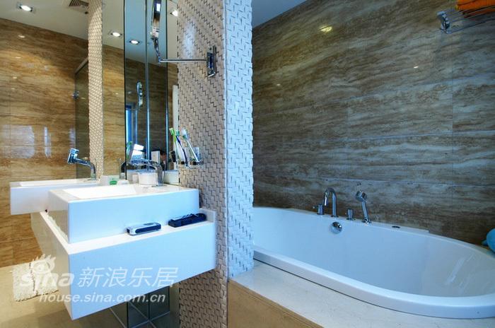 简约 一居 客厅图片来自用户2738829145在最适合都市白领的起居28的分享