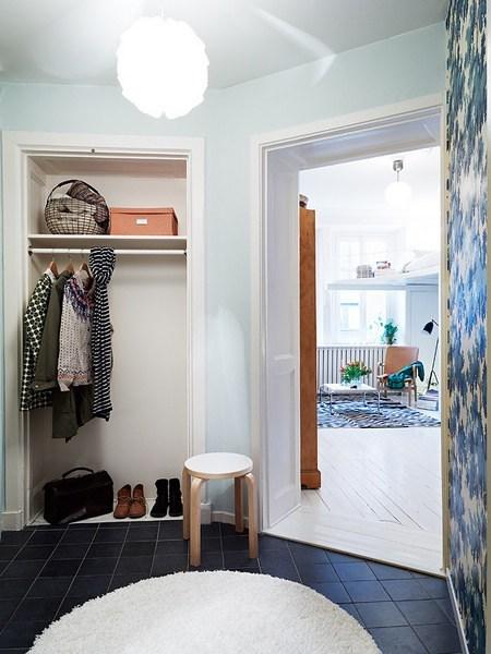 简约 一居 客厅图片来自用户2738820801在51平单亲妈妈公寓 温馨令人满心欢喜67的分享