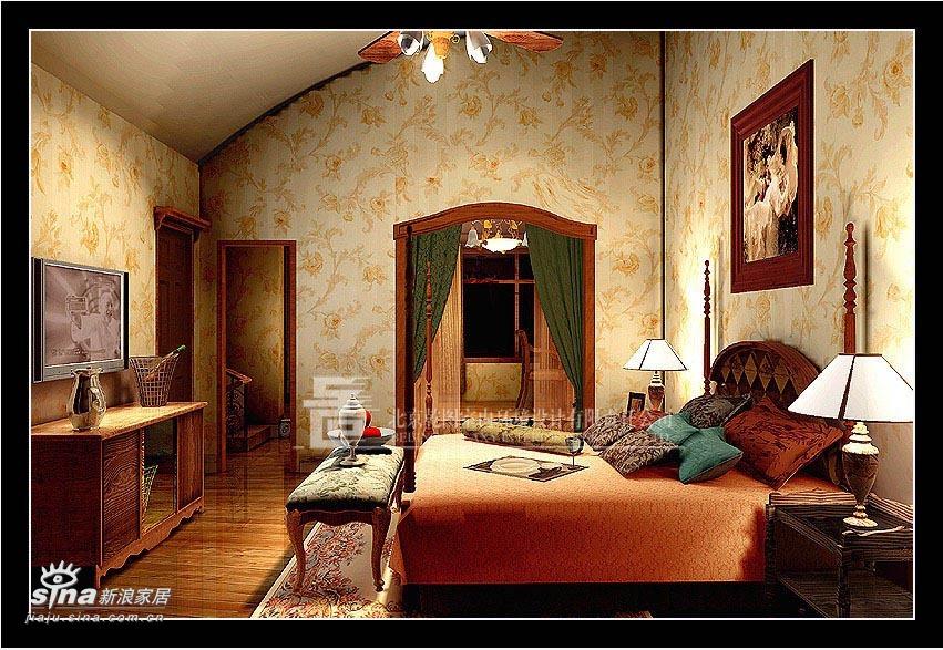 简约 一居 卧室图片来自用户2557979841在大溪地59的分享