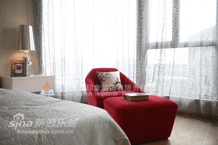 简约 三居 客厅图片来自用户2556216825在凤凰漫舞75的分享