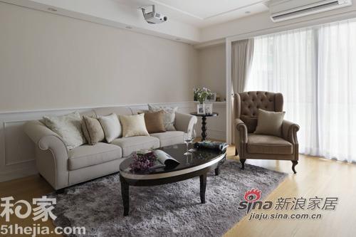 简约 一居 客厅图片来自用户2558728947在古典大气之设计 弥漫温馨优雅之气息33的分享