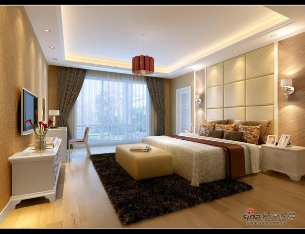 欧式 复式 卧室图片来自用户2557013183在我的专辑898908的分享