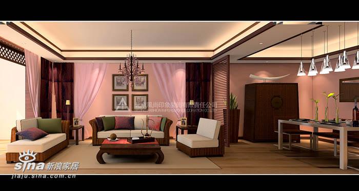 简约 三居 客厅图片来自用户2737759857在东南亚风情84的分享
