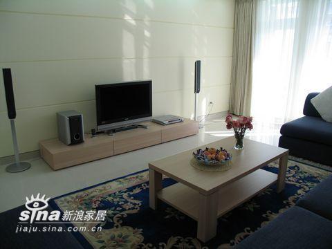 简约 二居 客厅图片来自用户2737786973在我的家 My Home38的分享