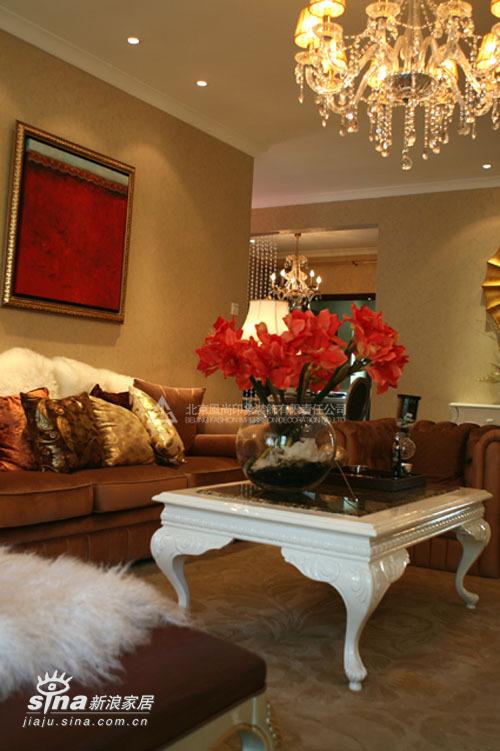简约 一居 客厅图片来自用户2745807237在典雅的奢华72的分享