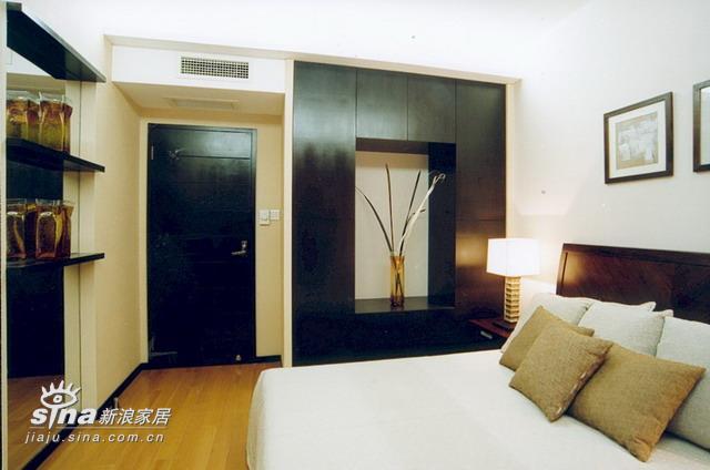 简约 其他 卧室图片来自用户2737759857在08年永恒经典设计83的分享
