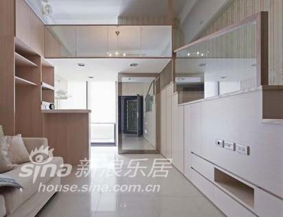 中式 别墅 客厅图片来自用户1907696363在温暖阳光屋41的分享