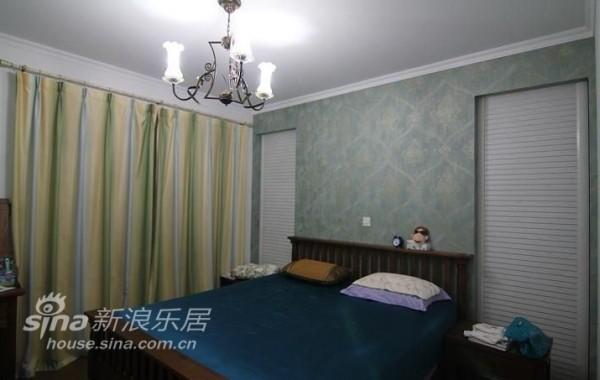 欧式 四居 客厅图片来自用户2746869241在美庭96的分享