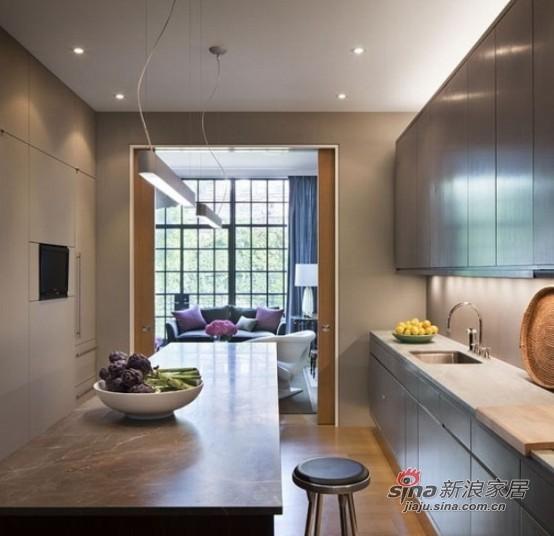 欧式 二居 客厅图片来自用户2557013183在温馨浪漫的炫紫公寓37的分享