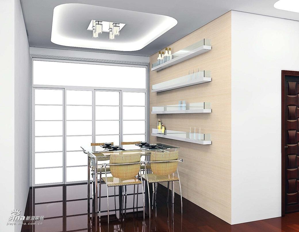 简约 二居 客厅图片来自用户2737759857在方庄6号简约设计29的分享