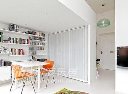 简约 别墅 客厅图片来自用户2737786973在可爱小居85的分享