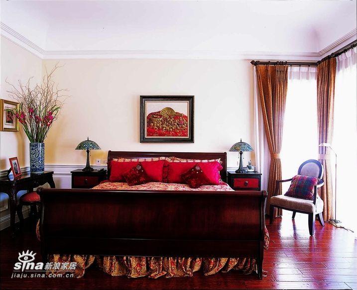其他 别墅 卧室图片来自用户2771736967在嘉浩柏联36的分享