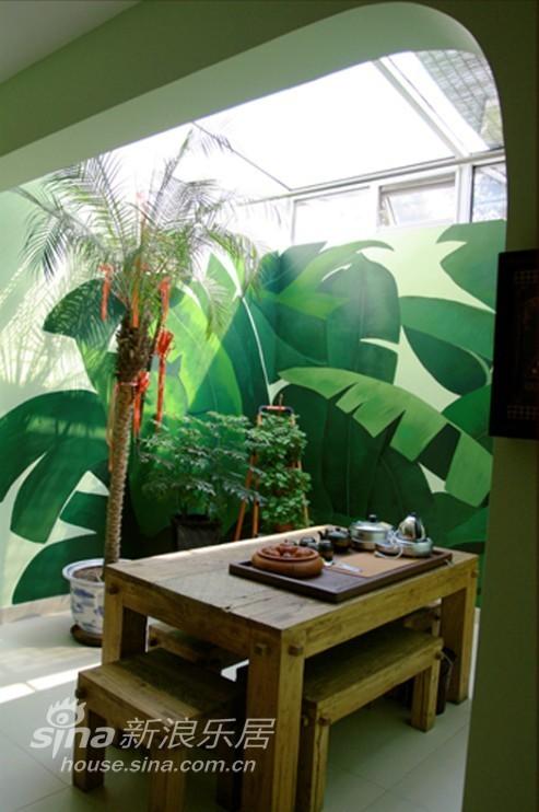 田园 别墅 其他图片来自用户2737946093在经典的美式田园风情98的分享