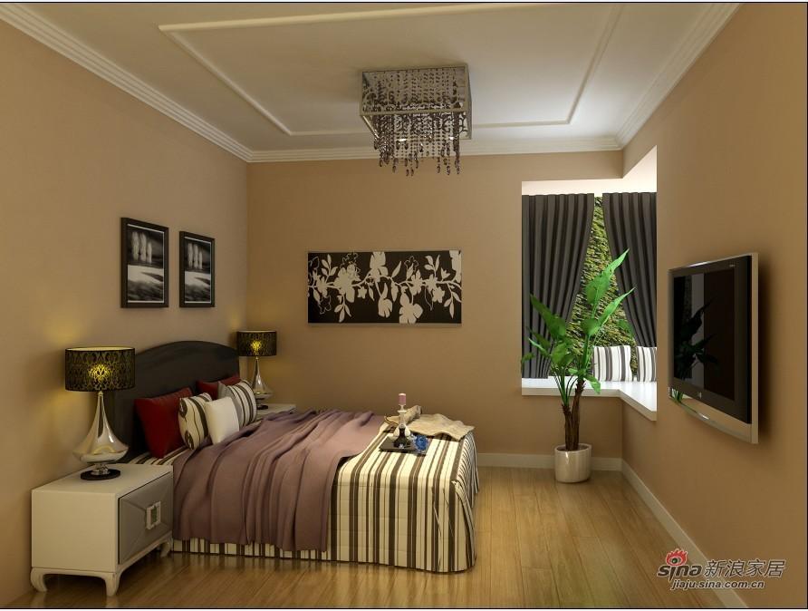 简约 三居 客厅图片来自用户2745807237在打造宏福苑绝美家居设计52的分享