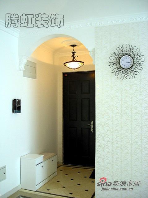 混搭 二居 客厅图片来自用户1907655435在设计师的家 就是不一样83的分享