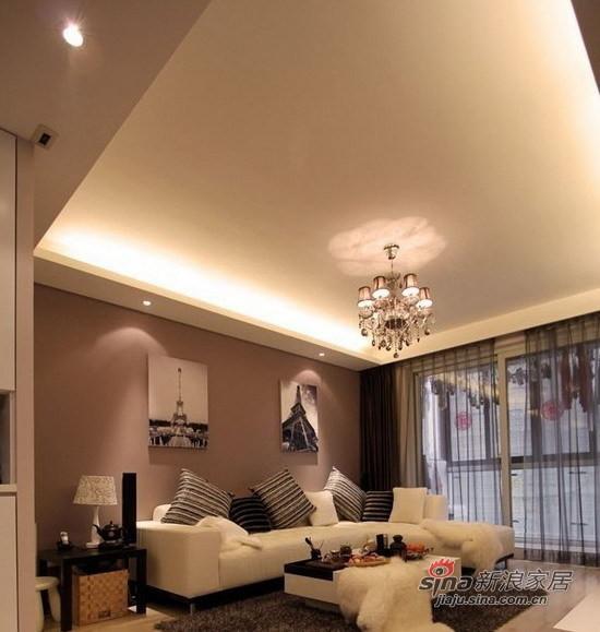 北京装修:18610068315