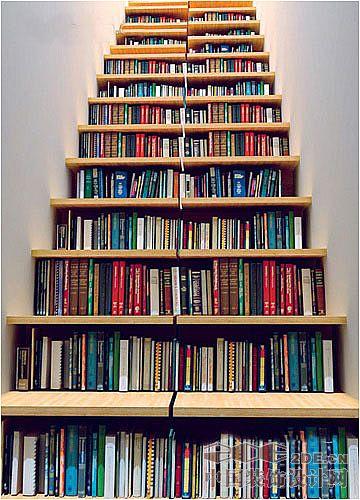 楼梯图片来自用户2558757937在巧用角落空间小家变大宅的分享