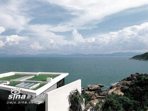 简约 别墅 其他图片来自用户2738820801在靠山面海的家居45的分享