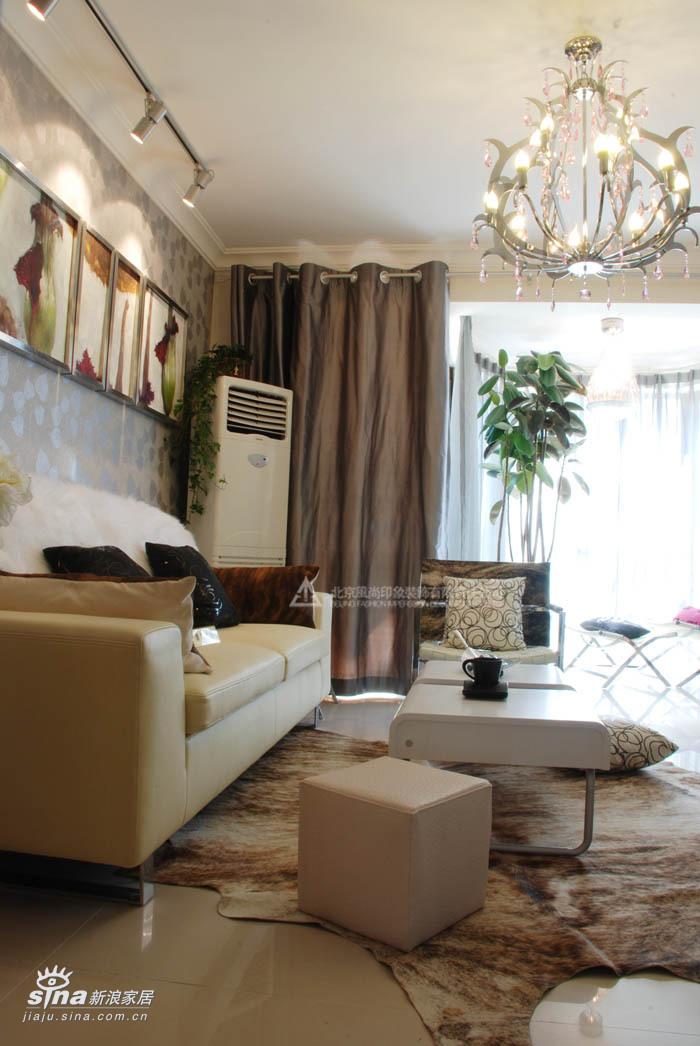 简约 一居 客厅图片来自用户2737786973在梦想飞扬56的分享