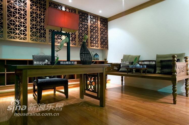 其他 其他 客厅图片来自用户2558746857在风情巴厘岛58的分享