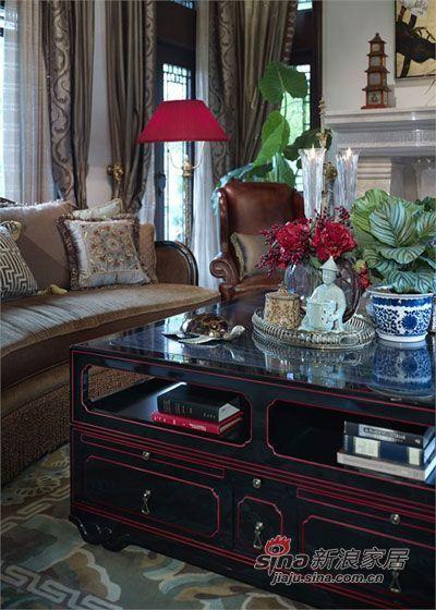 欧式 二居 客厅图片来自用户2746889121在20万精装320平东方大宅96的分享