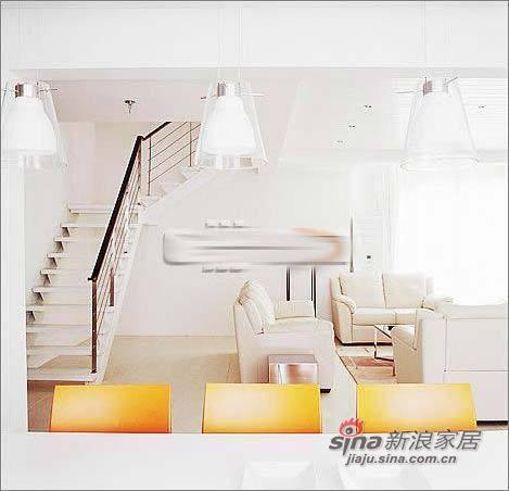 中式 复式 楼梯图片来自用户1907662981在我的专辑947312的分享