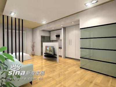 其他 其他 客厅图片来自用户2557963305在让人惊艳的电视背景墙86的分享