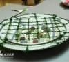 盘语设计大赛作品11