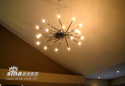 简约 别墅 其他图片来自用户2738845145在浪漫满屋温馨韩式家居实景46的分享
