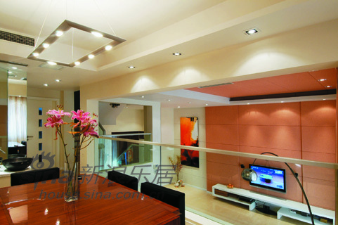 欧式 三居 客厅图片来自用户2772856065在欧式田园33的分享