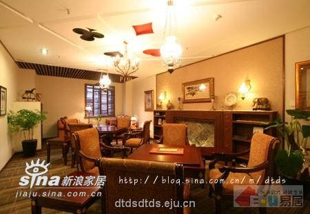 其他 其他 客厅图片来自用户2558757937在CBD桥牌俱乐部64的分享